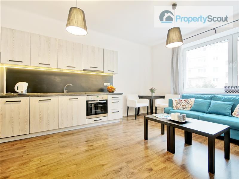 Gdynia sprzedaż mieszkanie