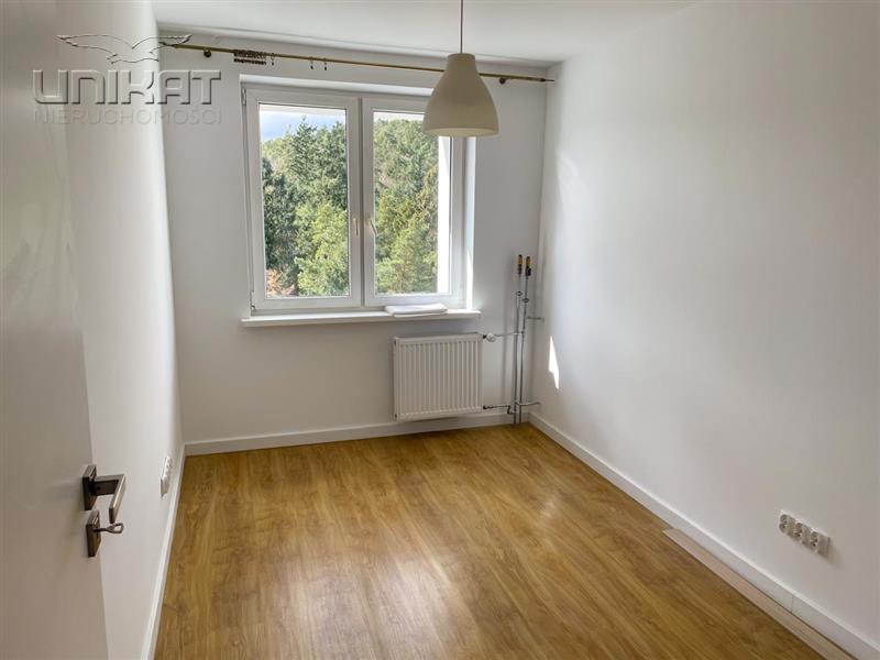 Sopot sprzedaż mieszkanie