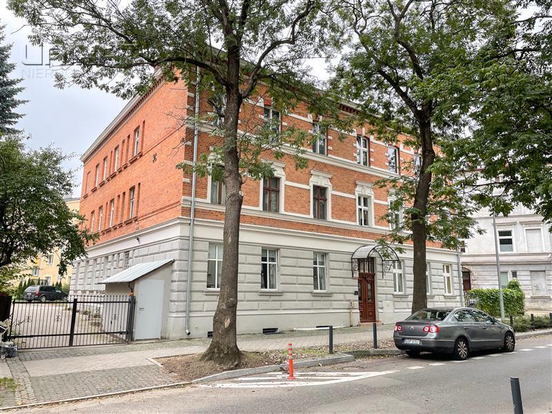 Gdańsk wynajem mieszkanie