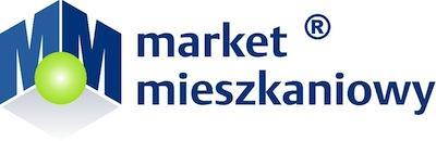 Market Mieszkaniowy - Biuro Centrum
