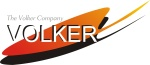 THE VOLKER COMPANY
