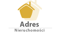 Agencja Nieruchomości ADRES
