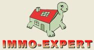Immo-Expert