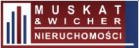 Muskat & Wicher Nieruchomości