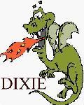 Dixie - tanie pokoje goscinne w Krakowie