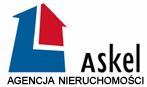 Askel Agencja Nieruchomości