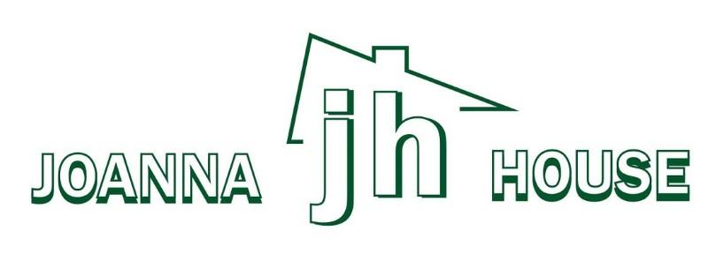 Joanna House