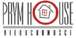 Prym House Nieruchomości