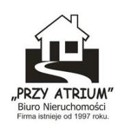 PrzyAtrium