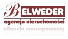 Agencja Nieruchomości BELWEDER