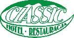 Hotel i Restauracja Classic