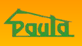 PAULA - Nieruchomości