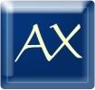 Armex Sp. z o.o.