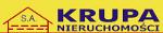 KRUPA - Biuro Żoliborz - Pośrednik prowadzący - licencja nr 7676