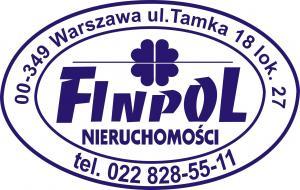 Finpol - Nieruchomości