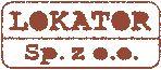 Firma Lokator sp. z o.o.