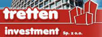 Tretten Investment Sp. z o.o.