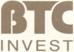 BTC Invest Sp. z o.o.
