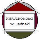 Nieruchomości  Wojciech Jednaki