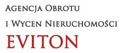Agencja Obrotu i Wycen Nieruchomości EVITON