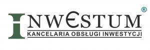 INWESTUM Kancelaria Obsługi Inwestycji