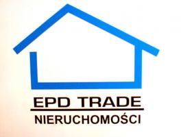 EPD Trade