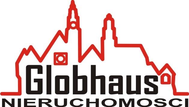 Nieruchomości GLOBHAUS