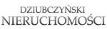 Nieruchomości Dziubczyński