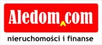 ALEDOM Nieruchomości  Katowice