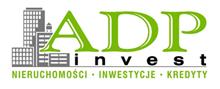 ADP INVEST S.C.