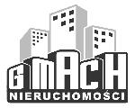 Gmach