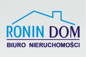 RoninDom Sp. z o.o.