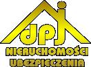 Nieruchomości Dorota Pietrzak-Jaroszyńska