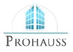 PROHAUSS