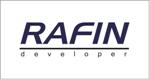 Rafin Sp.z o.o. - Sp.k.