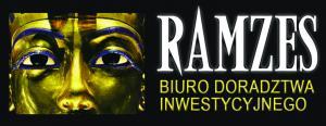 Ramzes Biuro Doradztwa Inwestycyjnego