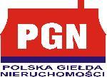 PGN Jerzy Szymański