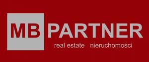 Biuro Nieruchomości MB Partner
