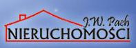 JWPach Agencja Nieruchomosci