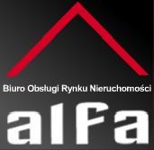 Alfa - Biuro Obsługi Rynku Nieruchomości