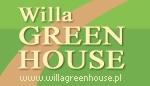 Willa Green House