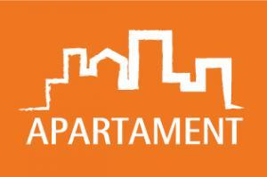 Apartament Nieruchomości z siedzibą w Zielonej Górze