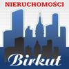 Birkut
