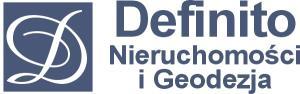 DefinitoNieruchomości i Geodezja