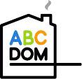 ABC DOM Biuro Nieruchomości