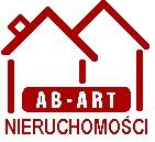 Ab -Art - Studenckie Biuro Kwater