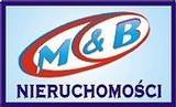 M&B Nieruchomości