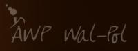 AWP Wal-Pol