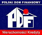Polski Dom Finansowy- Nieruchomości Kredyty
