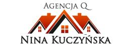 Agencja Q Nina Kuczyńska